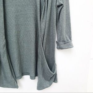 silence + noise Sweaters - Silence + Noise | Bundle / Offer To Save